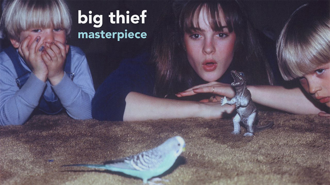 big-thief