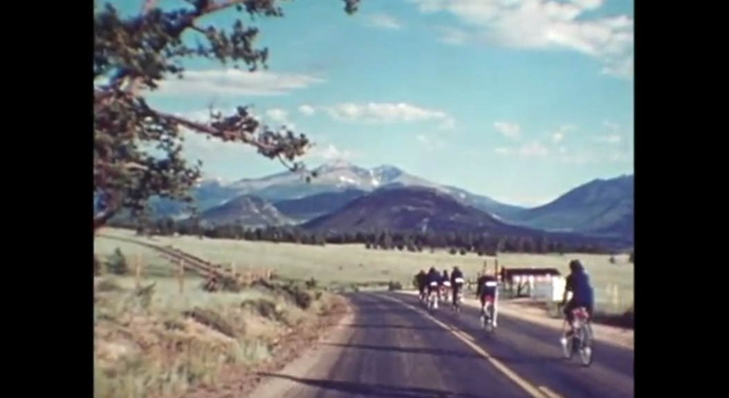 incompleta mix#8: great american bike tour 1975