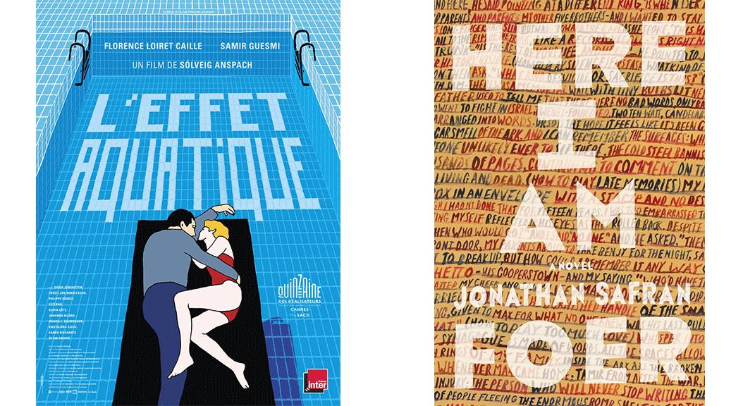 melhores livros 2016