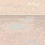 paulo_skip_a_sinking_stone