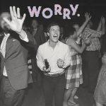 paulo_worry