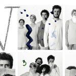 design para fotografos com laura del rey