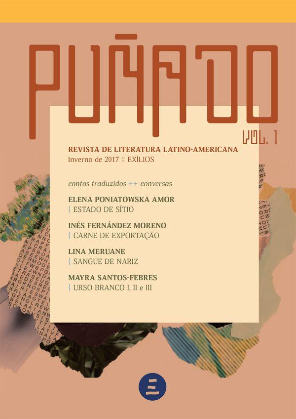 revista puñado 1