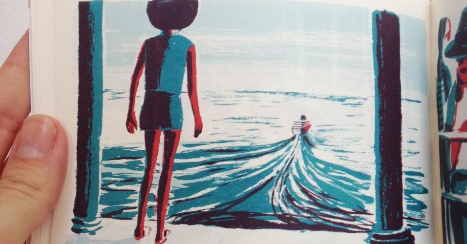 arte-acqua-alta-quadrinho-mudo-de-nik-neves-para-a-bebelbooks-1510338427190_v2_956x500