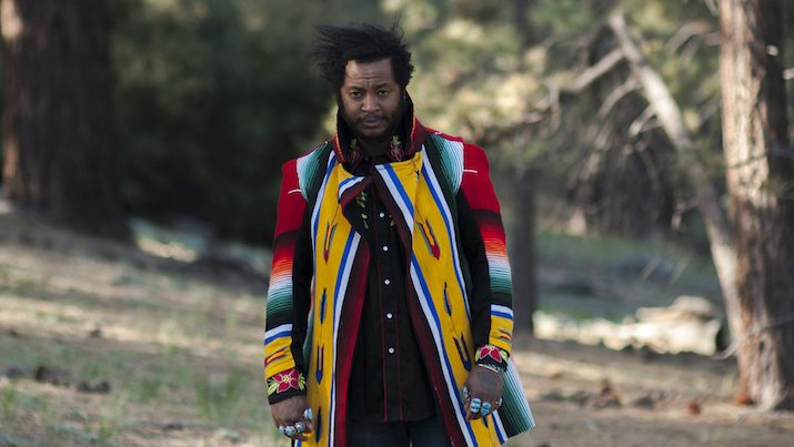 thundercat-new-song-interview-stream-715x403