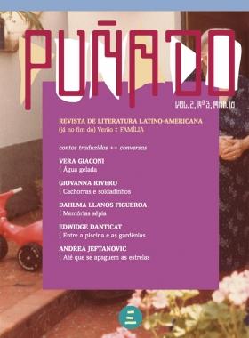revista puñado 3