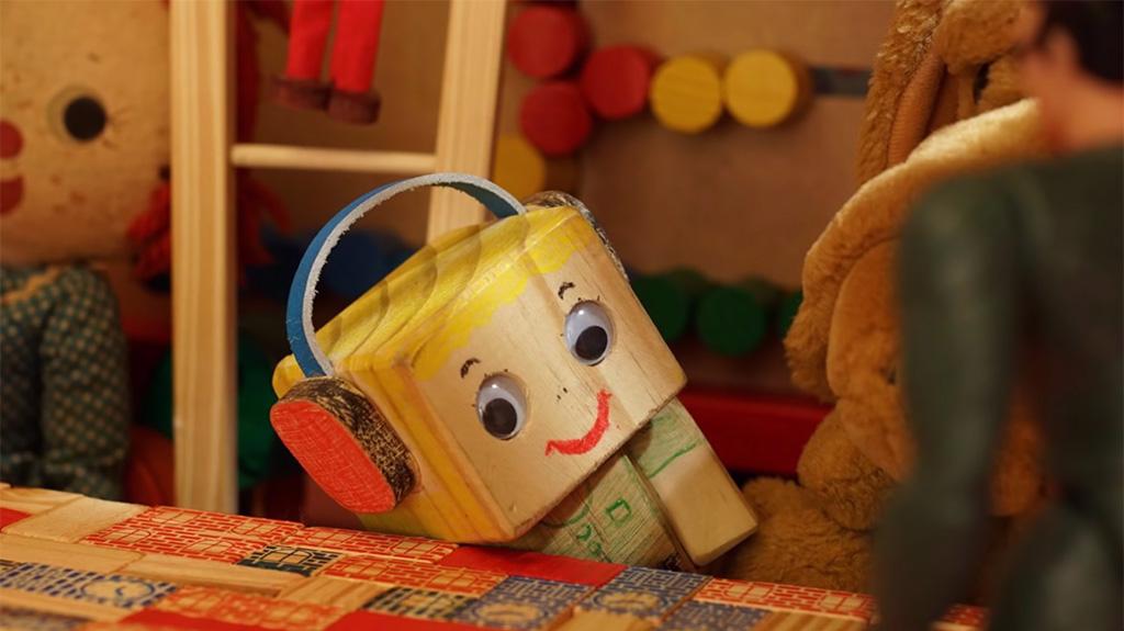 12-brinquedos