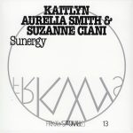 kaitlyn-aurelia-smith