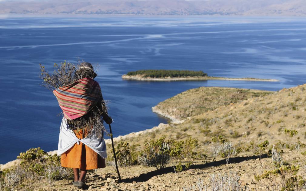247217-bolivian-woman-walking