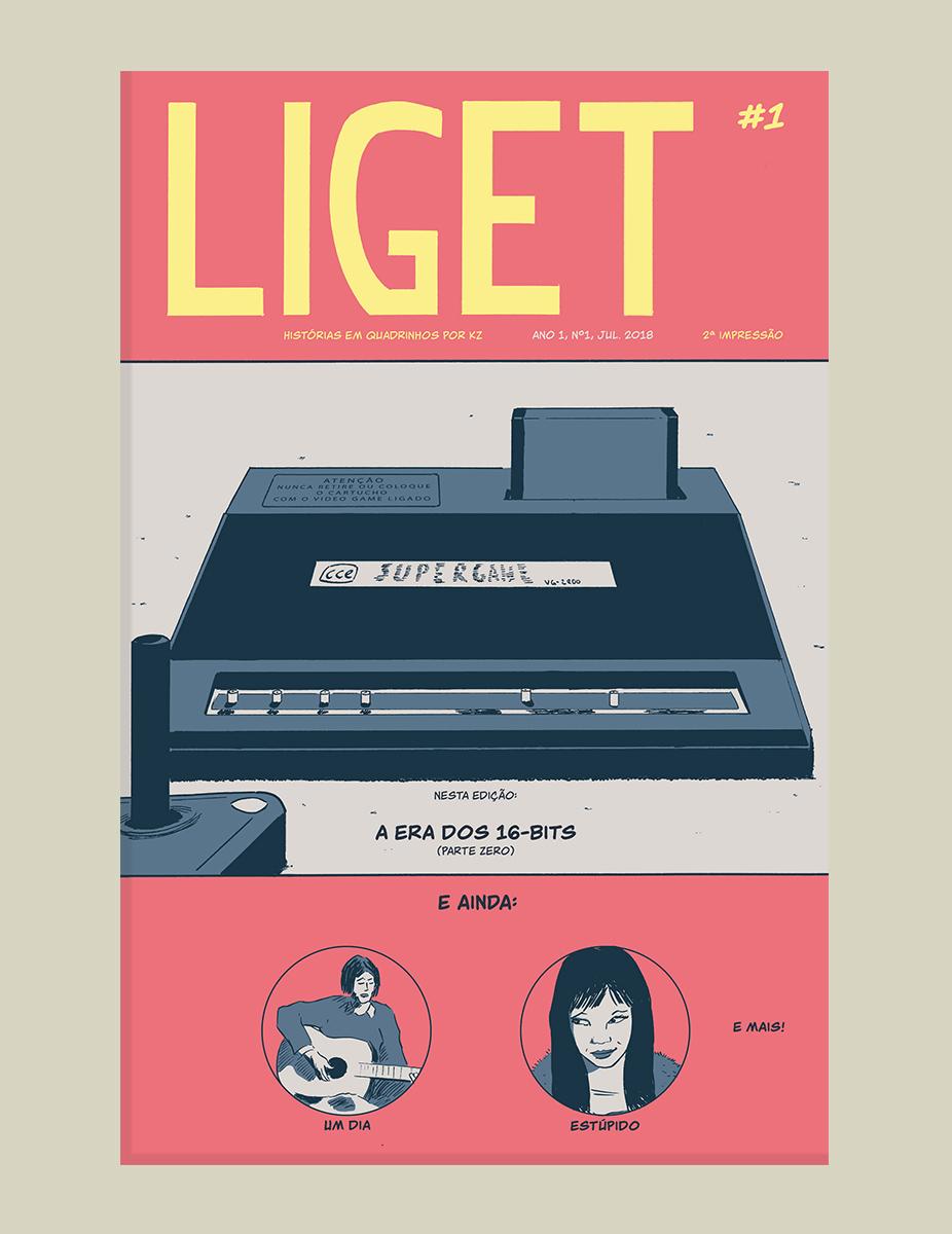 liget-01-marcos-casilli-kz