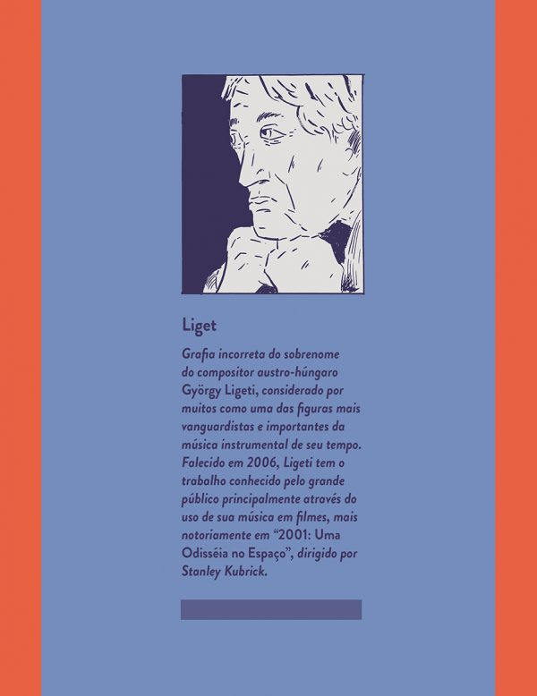 liget-3-editora-incompleta