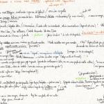 notas ATO II, parte 1