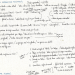 notas ATO II, parte 2