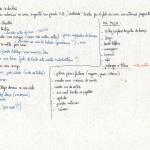 notas ATO II, parte 3