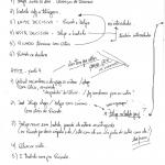 + notas ato II, partes 3 e 4