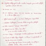 notas críticas 2
