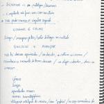 notas críticas 4