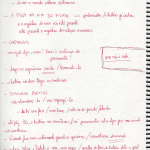 notas críticas 5