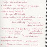 notas críticas 6