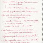 notas críticas 7