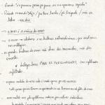 + notas soltas (02)