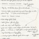 + notas soltas (03)