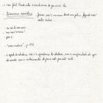 + notas soltas (04)